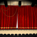 Another_Theater