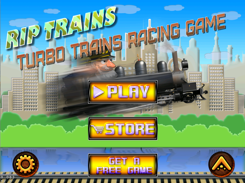 turbotrain_screenshot1_iPad