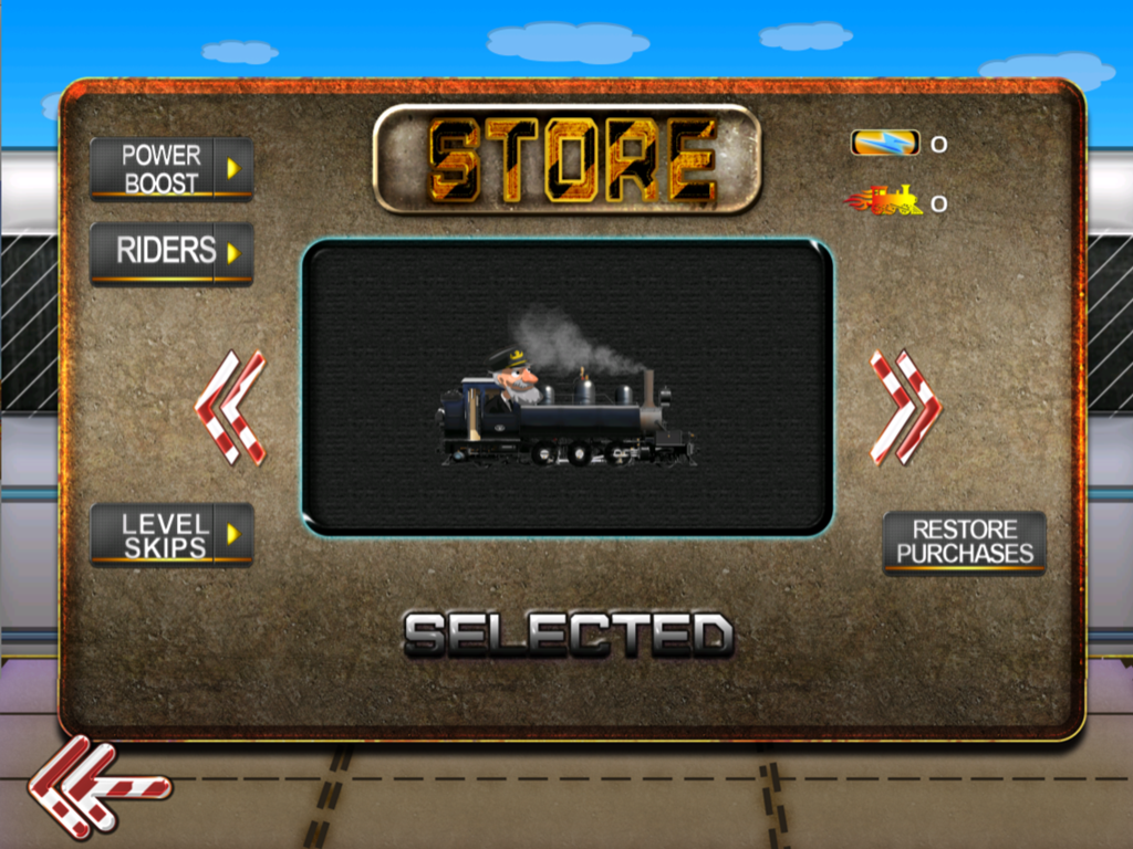 turbotrain_screenshot4_iPad